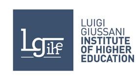 LGIHE-Logo-09