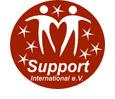 SupportInternational