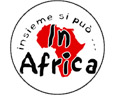 ispAfricaLogo