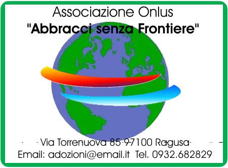 logo associazione 2005
