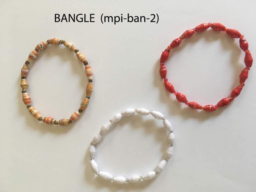 Bangle (mpi-ban-2)
