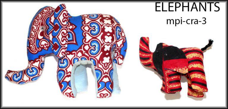 Elephants (mpi-cra-3)