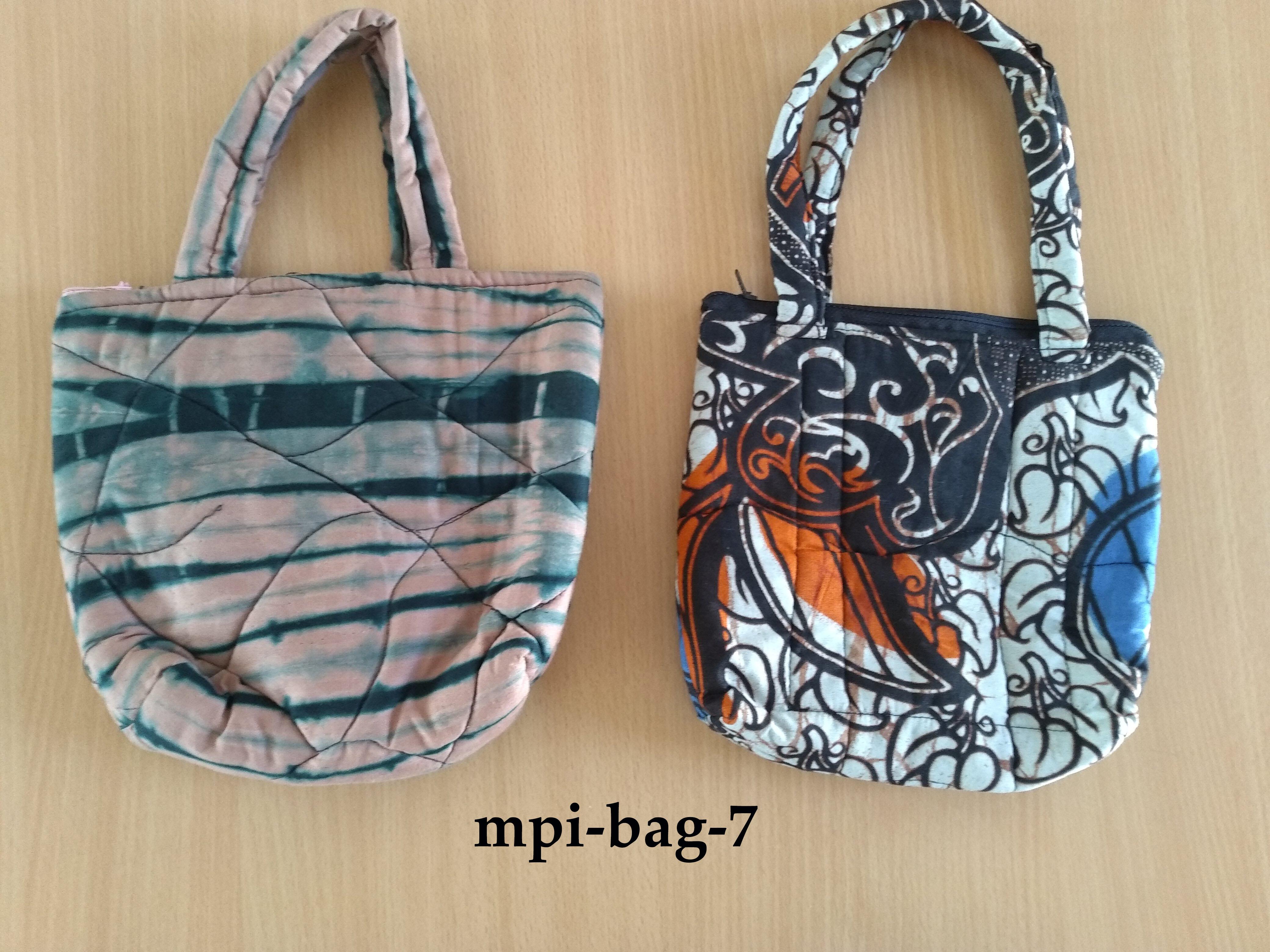 mpi-bag-7