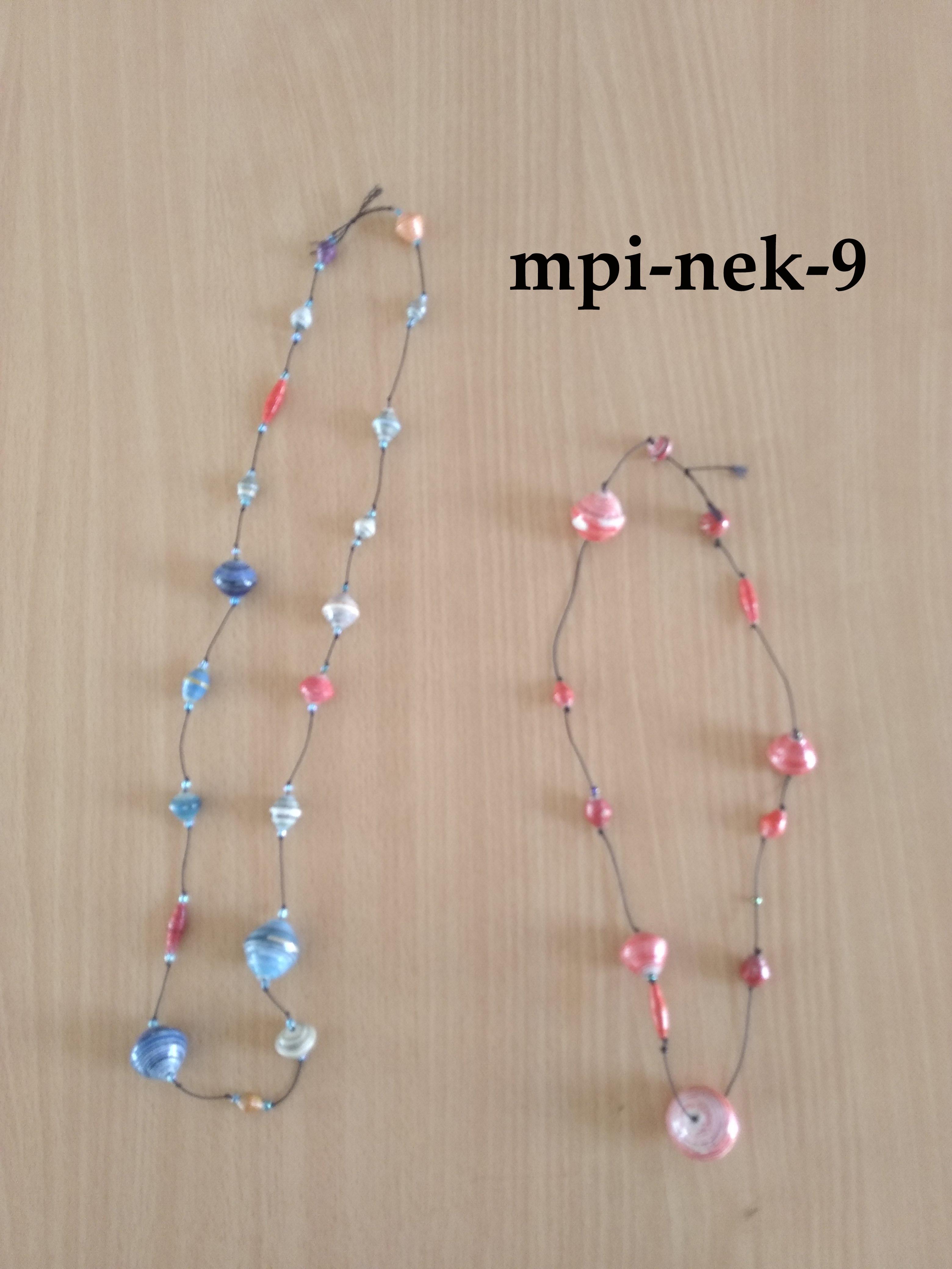 mpi-nek-9