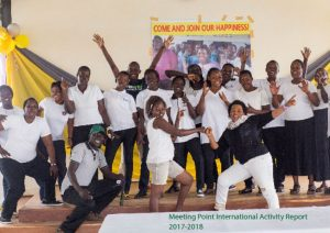 thumbnail of Meeting Point International Annual Report 17.18