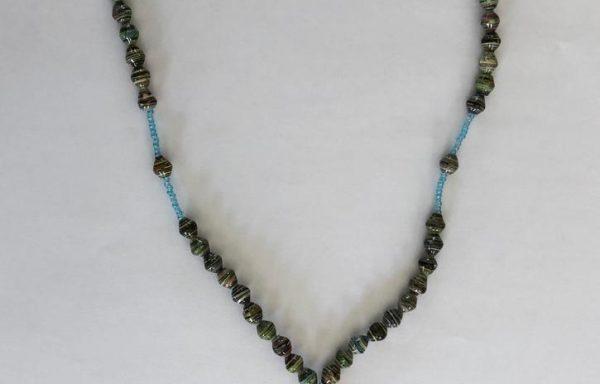 Rosary (mpi-nek-16)