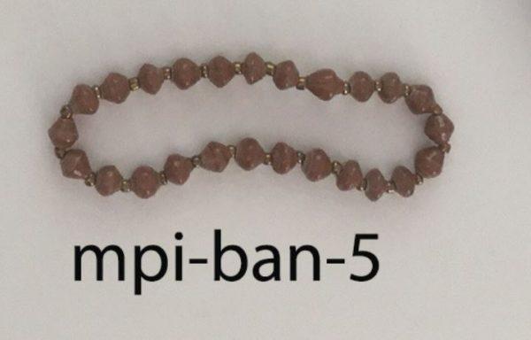 Tripple Beads (mpi-ban-5)