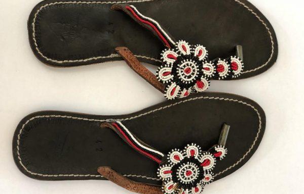 Sandal (female) (mpi-san-1)